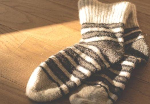 Cute Socks. kaos kaki lucu