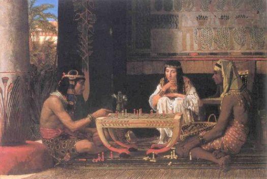 Mesir Kuno, ancient egypt